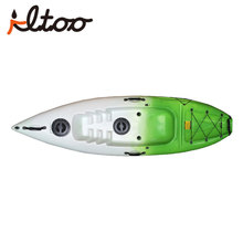 More Happiness Factory Price Kayak For Sale Malaysia