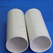 "8"" drainage pvc pipe and fittings"