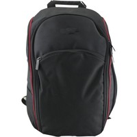 Special design promotional best notebook computer backpack