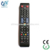 3D SMART TV Remote Control AA59-00581A universal TV remote control AA59 remotes