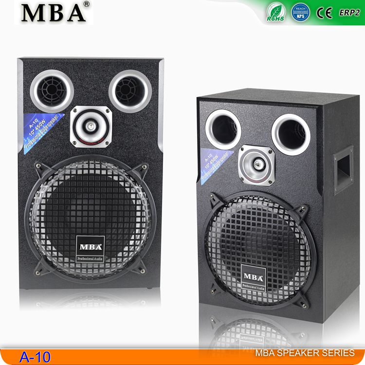 China guangzhou factory supply all kinds of 2.0 usb mp3 wooden box,2.0 passive speaker