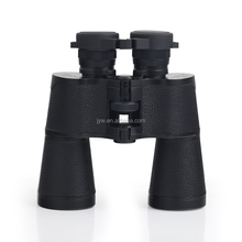 3-0070 Tactical Scout War Game Assault Hunting Hiking Travelling Mountaineering Handheld Optical 10x50 Binoculars Telescope