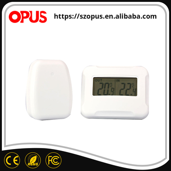High quality cheap wholesale temperature instruments