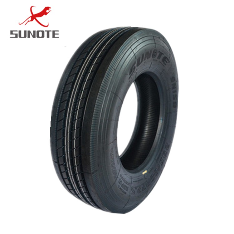 Truck tires looking for agent in vietnam,2017 new DOT truck tire 12R22.5 China factory
