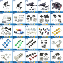 loncin motorcycle parts 100cc motorcycle spare parts for bajaj boxer bm100 motorcycle parts