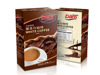 White Coffee 3in1