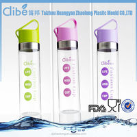 BPA FREE Water Bottles Drinkware for promotional gifts