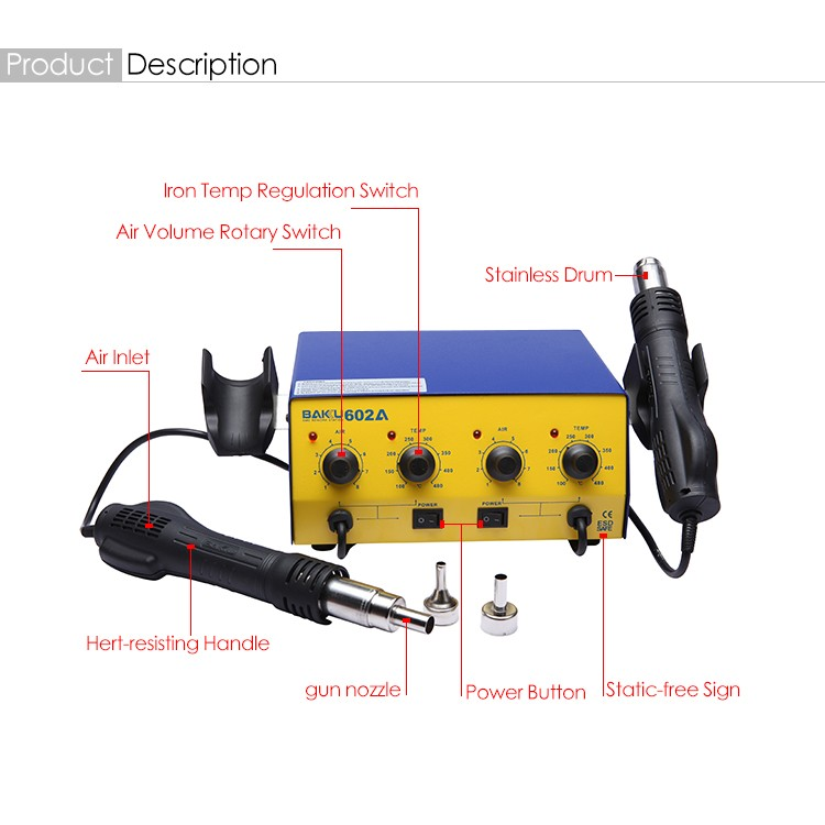 BK 602A soldering station soldering iron rework station (12).jpg