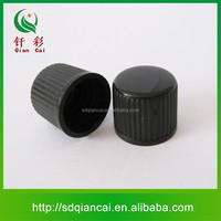 Quality Certification Good Quality Common Or Universal Bottle Cap Plastic Screw Cover