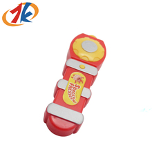 Hot Sale Lightning Plastic Flashlight Toy