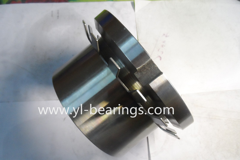 Adapter sleeve h305 adapter sleeve bearing h305 adapter for Electric motor sleeve bearing lubrication