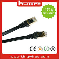 CAT6 SFTP Lan Cable