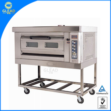 Guangdong Supplier gas outdoor pizza oven kits for sale/pizza oven for home kitchen