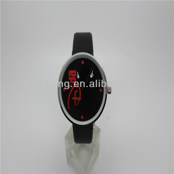 china beautiful design popular style best selling wrist watch tv mobile phone