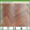 Big size parquet wood flooring prices