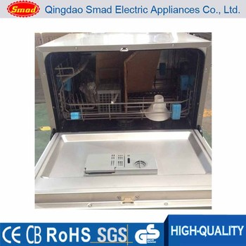 Dishwasher Countertop Protector : Wholesale Chinese countertop dishwasher with basket, View dishwasher ...