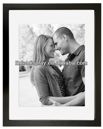 Customized high quality picture frames
