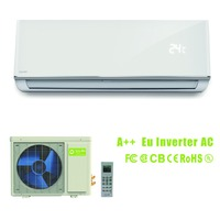 2016 New style hotsale Inverter Air Conditioner