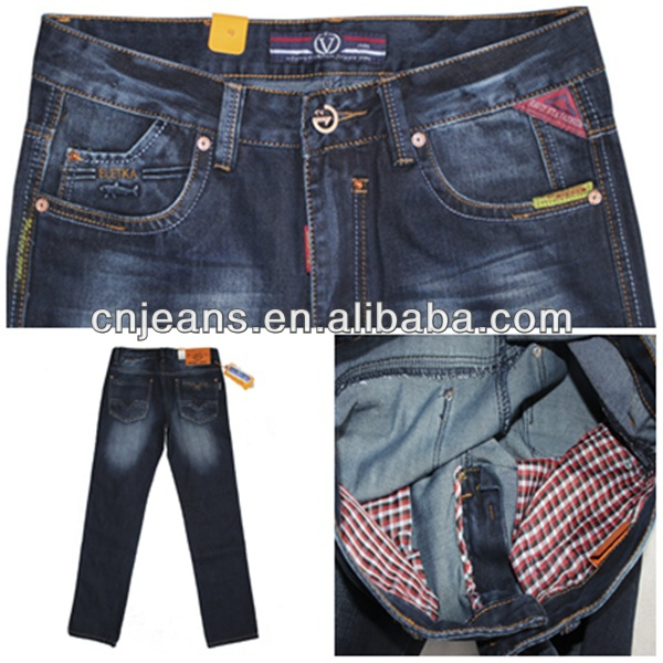 mens jeans styles jeans italy