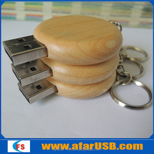 wholesale factory price usb flash 2.0, usb flash memory,wooden 32gb usb flash drive