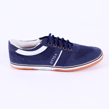 vulcanized rubber sole casual new african latest comfort shoes import