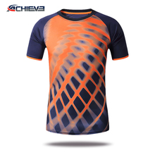 alibaba china clothing, famous brand name t shirts for men