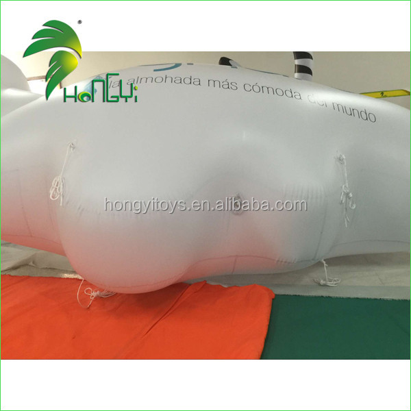 inflatable cloud balloon (6)