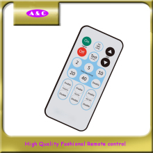 Factory direct sale air mouse + wireless keyboard+ 3d motion stick android multifunction remote controller