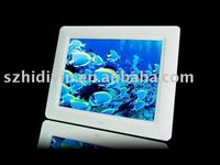good quality!!!7inch digital photo frame!!!with picture,music,video play!!!lcompetitive price!!!