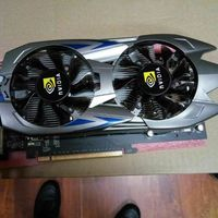 Nvidia Graphics Cards Gtx 980 4GB