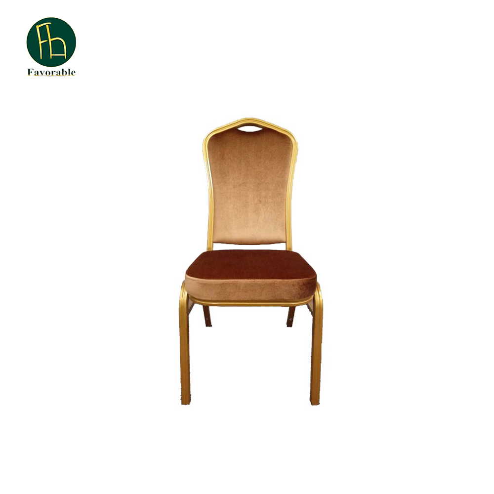 Modern High Back Wooden Dining Chair Buy High Quality Cross Back