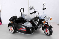 gas-motorcycle-for-kids,ride on motorcycles gas,powerful kids electric cars