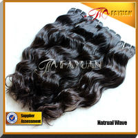 Best quality 100% virgin unprocessed wholesale product price hair extension