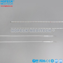 Disposable Ureter Catheter