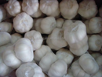 2015 fresh white garlic manufacturer with good quality in China