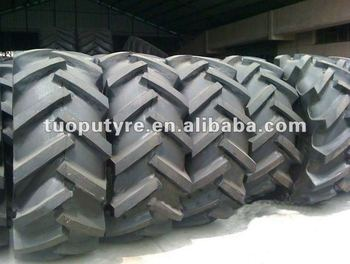 Super Logger Forestry Tire 28L-26