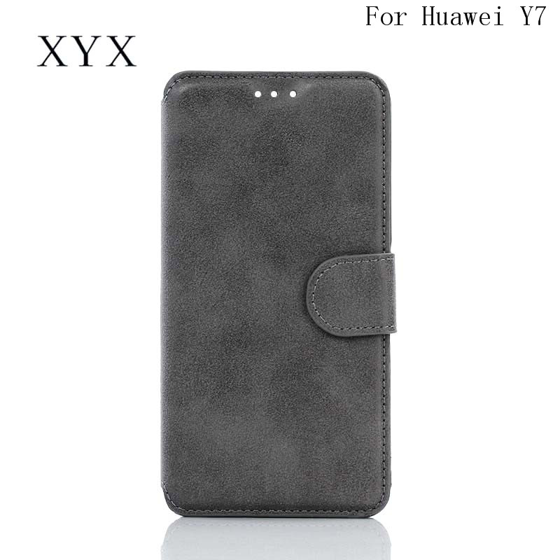 Manufacturing Fantastic Style Phone Case For Huawei Y7