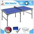 play toy small kids tennis tables