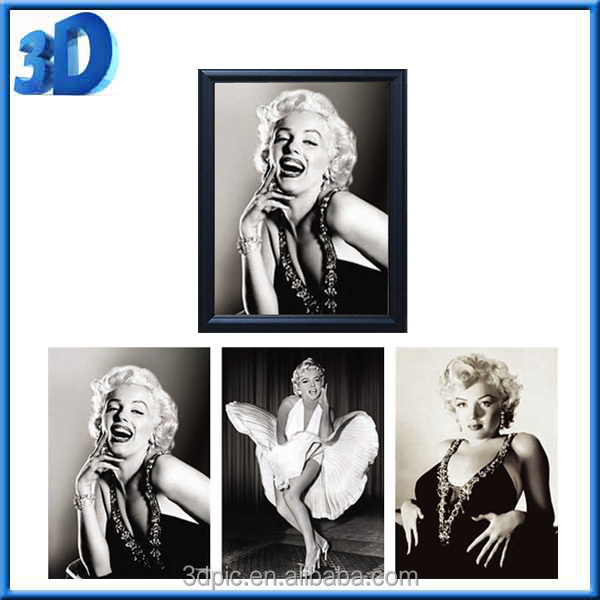 3d lenticular picture frame mat guangdong thanksgiving coloring hot sex woman pictures art