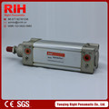 double acting type DNC63*100 DNC pneumatic cylinders
