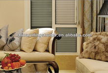 vertical blinds slats