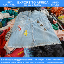Low Price Origin Small Bales Wholesale Used Clothing