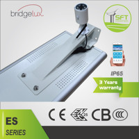 Economic and Reliable solar shed light for medical use