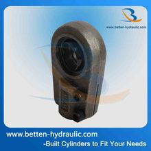 Hydraulic Cylinder Clevis Rod Ends