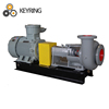 /product-detail/diesel-engine-sand-pump-5hp-pump-centrifugal-submersible-pump-60695527911.html
