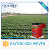 Home Recycled Polypropylene Ground Cover for Greenhouse