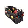 alibaba china factory OEM kit tool bag