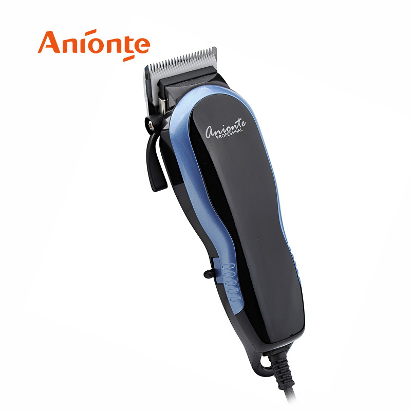 2016 Professional Long Life And Good Price Electric Hair Clipper