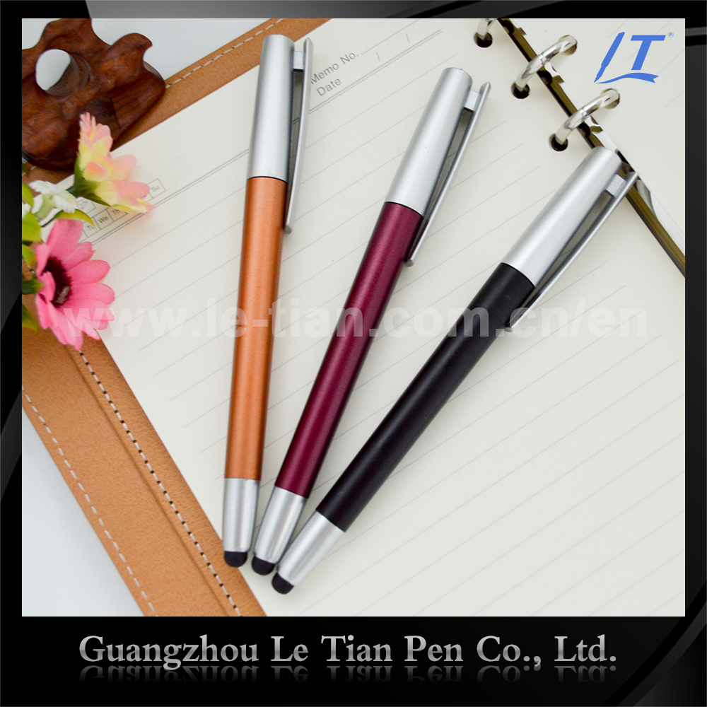 Wholesale multifunction pen stylus for smart board