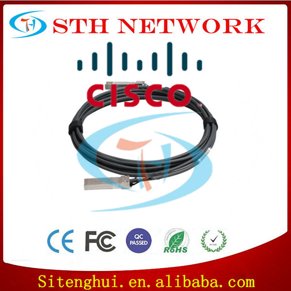 New and Original Cisco Router 7200 series NPE-G2=